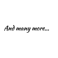 many_more